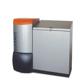 mq15-guntamatic-pellet-heizung-biostar-02a