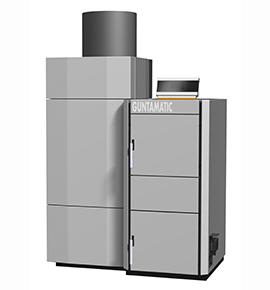 mq15-guntamatic-pellet-heizung-biovario-01