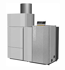 mq15-guntamatic-pellet-heizung-biovario-02
