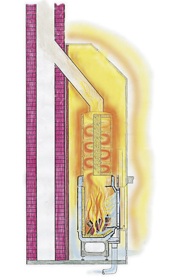 mq15-heizkamin-bauart-02-speicher-kamin-aufgesetzt1